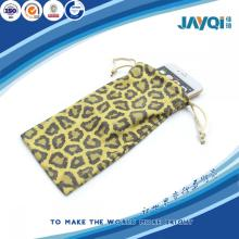 Professional Smart Phone Microfiber Pouch