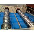 Heiß-Verkauf Dach-Rollen-Umformmaschine