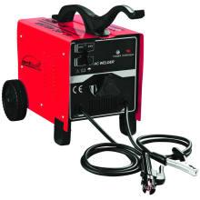 Сварочный аппарат для дуговой сварки трансформатора переменного тока (BX1-200C)