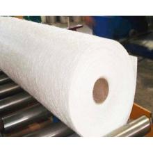 E-Glass / C Glass Fiber Glass Surface Tissue Mat