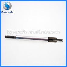 Hochwertige Fertigung Einstellbare Stoßdämpfer-Kompressorwelle