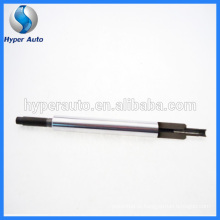 Fabricação de alta qualidade de amortecedor de choque ajustável eixo de compressão