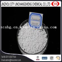 Nitrogen Fertilizer Ammonium Sulphate Granular