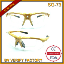 Sg-73 New Launched Innovative Novelty No Brand High Quality Fit Over Glasses Made in Zhejiang