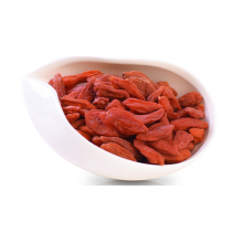 Dried goji berry for sale