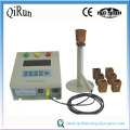 Pyrometer for Temperature Measuring