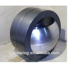 High-quality radial spherical plain bearing Ge