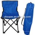 2015 Lightweight outdoor foldable chair/folding camping chair