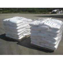 EDTA-4Na (Sal tetrasódica de ácido etilendiaminotetraacético)