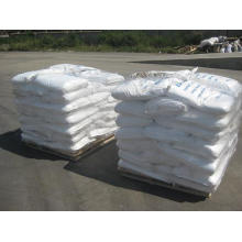 EDTA-4Na (sal tetrasódica ácido etilendiaminotetracético)