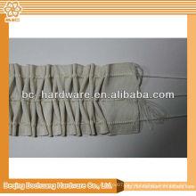 2014 Fantastisches Polyester-Folienband