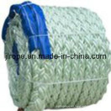 PP Multifilament Rope/Polypropylene Multifilament Rope