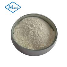 Korean red ginseng root extract 80% Ginsenoside powder