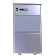 Comercio al por mayor de bajo precio de piedra fría de mármol placa superior Fry máquina de helados / frito máquina de helados / Fry Ice Pan máquina