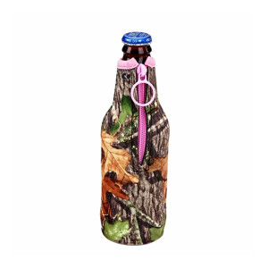 Hot sale Neoprene Beer Bottle Bag