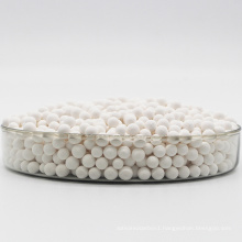 Activated Alumina Bead with High Quality and Competitive Price