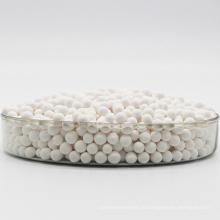 Активированный шарик глинозема с высоким качеством и конкурентоспособной ценой