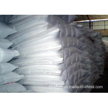 Zinc Oxide 99.5%-99.9%