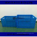 Melee Clevermade Plastic Collapsible Storage Container Mould