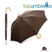 2018 topumbrella manufacturers colorful wooden umbrellas for sale 2018 topumbrella manufacturers colorful wooden umbrellas for sale