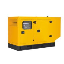 Buy 100KW Cummins Diesel Generators