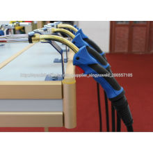 CO2 WELDING TORCH