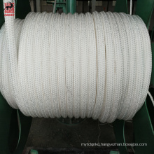 marine grade nylon rope high quality for sale