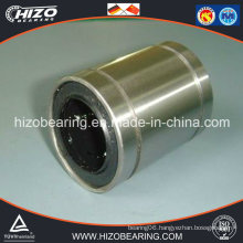 Original China Bearing Factory of Standard Linear Bearing Size (LMF(/K/H)20/25/30/35/40/50/60LUU)