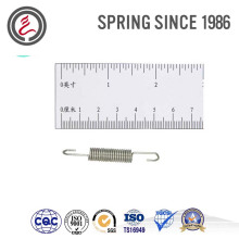 Small Diameter Return Spring/Back Spring