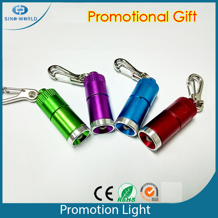 Promotion Led Lights