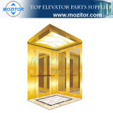 elevator parts|high quality elevator cabin decoration manufacturers