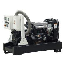 Generador Diesel de 8Kw de potencia