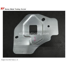 Automotive Stamping Part-S3006