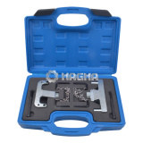 Engine Timing Tool Kit for Mercedes-Chrysler-Jeep (MG50378)