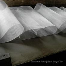 Ячеистая сеть нержавеющей стали для фильтра сетки