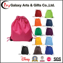 Customized Wholesale Fashion Climbing Non Woven Backpack with Logo