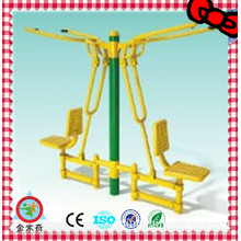 Body Building Exercise Equipment Strength Machine