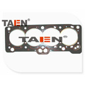 Silicone Cylinder Head Gasket for Toyota