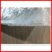 vmpet coated hdpe film