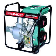 Diesel Water Pumps (BN100DKB/A/E)