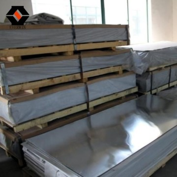 Aluminum Sheet For Automotive Interior  Exierior Decoration