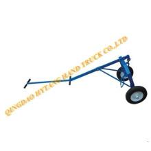 FERRAMENTA ferramenta carrinho de jardim