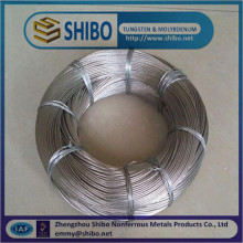 Nichrome Alloy Wire, Notable Nickel Chrome Wire