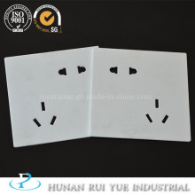 96% - 99% Alumina Substrate for Insulation