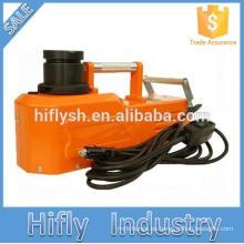HF8888 10 Tonelada hidráulica eléctrica de nuevo diseño Jack 10ton de diseño eléctrico de 10 toneladas para camión