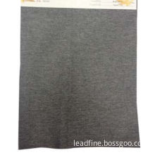 Twill cationic/PU milky coating, Wp./Br. 5,000/5,000