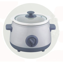 Slow Cooker WLC-150