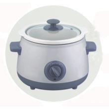 Медленный плита WLC-150