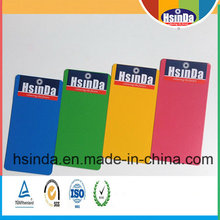 High Quality Decorative Matt Gloss Ral Color Powder Coating