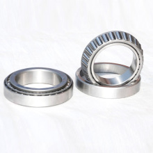 Tapered Roller Bearing (32013)